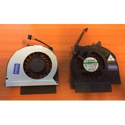 Ventilateur CPU fan MF60120V1-C370-G9A, 111026, DC5V