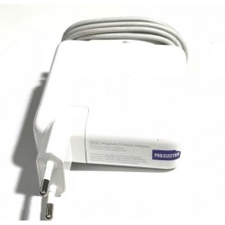 Chargeur apple MACBOOK 85W 2012 MagSafe 2 20V 4.25A A1424
