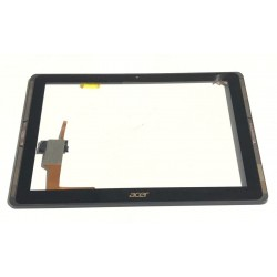 ecran tactile touchscreen Acer iconia A3-A40 10""