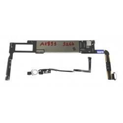 ROSE Motherboard Carte Mere IPAD 6 2018 A1893 32GB 821-1716-A