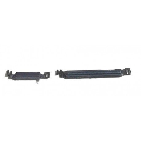 LCD Cable Asus me301t C11-ME301T 14005-00810100 K001