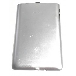 Cache coque Asus fonepad k004 ME371MG