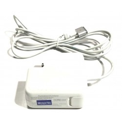 Chargeur apple MACBOOK Air 45w 2011 MagSafe A1374