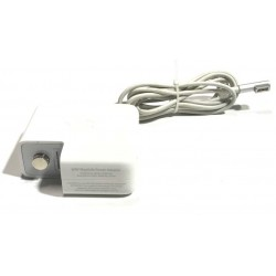 OEM Chargeur Macbook 60w A1435 16.5V 3.65A 2010 2011