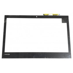 Touch tactile screen Toshiba Satellite Radius 14 E45W 721CR70337-A1