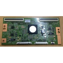 Inverter TV SAMSUNG PS43E450 43EH LJ41-10137A