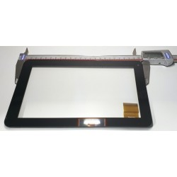 Touch tactile 10 inch POLAROID BDL0948PCE FHF90006