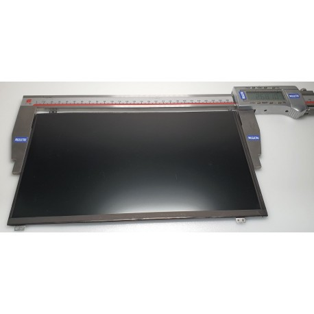 LCD dalle screen complet ARCHOS CORE 101 3G AC101CR3G ZS101NE3101J3H911