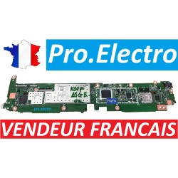 Carte Mère Motherboard Essentiel b smart ultra 1402	X300_Main_PCB