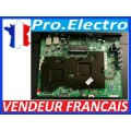 Carte mère Motherboard TV Television Thomson 55UA8796