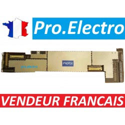 Carte Mère Motherboard Laptop HP 635 AMD 661339-001 avec processeur AMD
