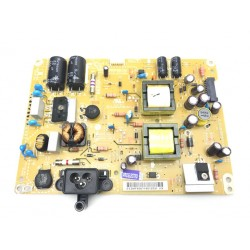 Carte Mère Motherboard TV LG 32LB582B eax65610904 1.0