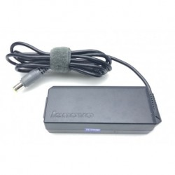 Chargeur LENOVO 20V 3.25A 42T4421