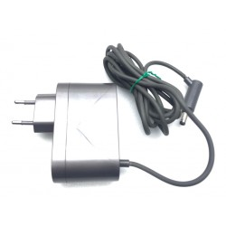 OEM: Chargeur laptop portable TOSHIBA 19V 3.95A 75W