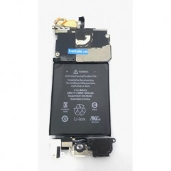 Motherboard Carte Mere Ipod touch A1574 16Gb avec batterie (camera not included)
