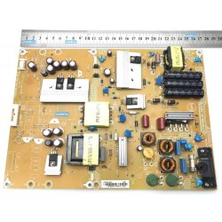 PSU TV PHILIPS TX-P42GT20E 715G6338-P02-000-002S