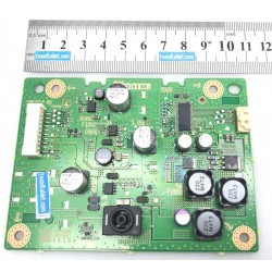 CARTE TV SONY KDL-48W605B NYKS NM40 94V-0