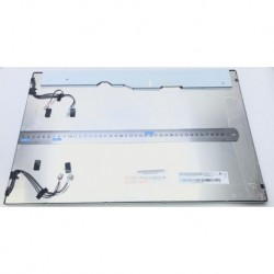LCD Screen all in one ACER Aspire 9920 M201EW02