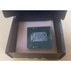 CPU Processor Intel core 2duo t9400 slb46	AW80576T9400	5830B102
