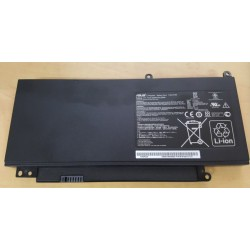 Batterie Originale pour tablette Acer Iconia B1-750 AP14E4K