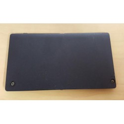 Cache mémoire cover Sony vaio svf15 series