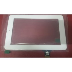 ecran tactile touch screen digitizer pour tablette estar Beauty HD Intel Quad Core 7 Inch MID7316B Tablet PC