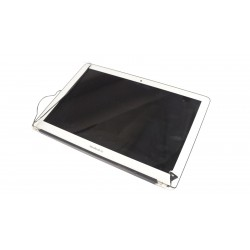 "écran complet display Apple Macbook Air 13"" A1466 2013-2014"