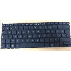 Clavier keyboard Portable laptop asus x205t x205ta