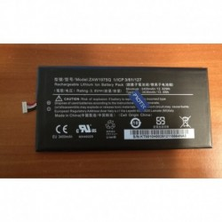 Batterie Acer Iconia tab7 A1-713 ZAW1975Q