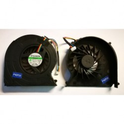 CPU Fan ventilateur pour ordinateur portable MG70130V1-Q020-S99 DC 5V 0.5A