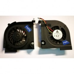 CPU Fan Ventilateur pour ordinateur portable HP Pavilion DV3-4010TX DV3-4013TX DV3-4056TX