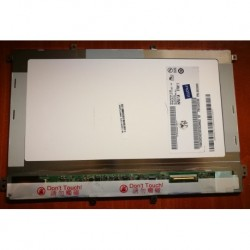 ecran lcd dalle screen tablette Toshiba AT100 B101EW05
