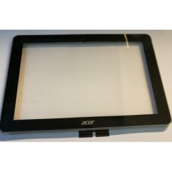 "Touch tablette Acer Acer iconia 10""1 a3-a10"