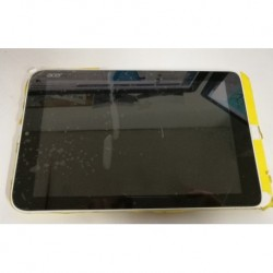 "ecran tactile complet Acer iconia w3 810 8,1"" 20,57 cm"