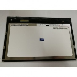 écran LCD dalle screen Asus transformer TF300T N101ICG-L21 HSD101PWW1