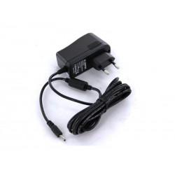 Chargeur Alimentation ac adapter pour tablette Logicom Tab752 7""