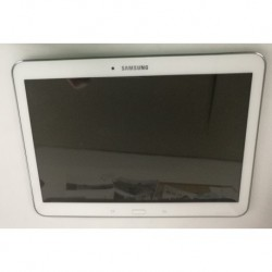 "ecran dalle screen complet samsung galaxy tab 4 T530 10""1"