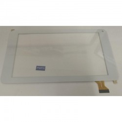ecran tactile touch screen digitizer pour tablette KONROW K-TAB 701+