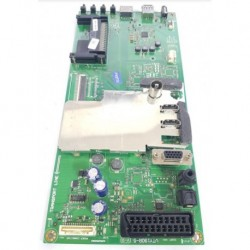 Motherboard Carte Mere TV Television VTY190R-5