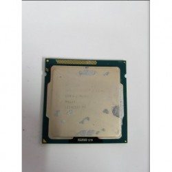 CPU Processor Intel core I5 SR0TA