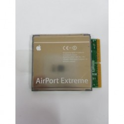 Airport extreme pour ibook g4 A1027
