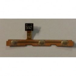 bouton button power et volume Samsung galaxy tab 10 p7510