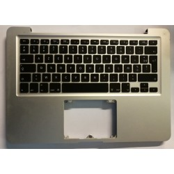 Clavier keyboard pour macbook air A1237 607_2256-A