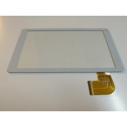 noir: ecran tactile touchscreen digitizer Archos 90 Copper