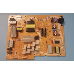 Board Carte alimentation PSU TV Télévision panasonic TX-60AS650E TNPA5931