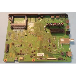 PSU Carte Alimentation TNPA5944 1P