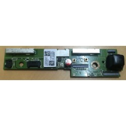 Carte Mère Motherboard TV PHILIPS 49PUS7909/12 300RASEL0