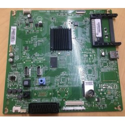 Carte TV PHILIPS 55PFH5209/88 6917L-0153B KLS-E550HORHF01 B