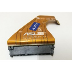 Cable sata HDD pour laptop portable Asus N550J N550JV_HDD_FPC