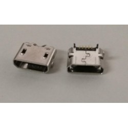 LCD cable Tablet Acer Iconia A200 QCJ00_LVDS_CABLE